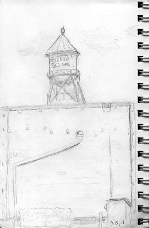 water_towerapril15s
