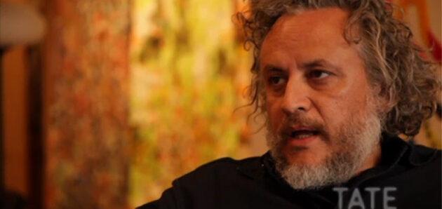 Gabriel Orozco – Tate Modern